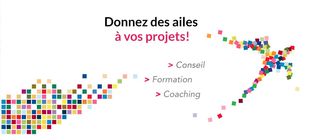 slide-homepage
